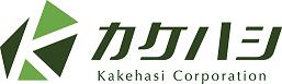 株式会社カケハシ